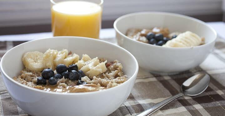 oats_feature