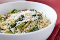 spinachorzo_feature