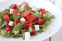 watermelonsalad_feature