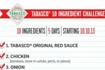 Tabasco_10Ingredients_v5