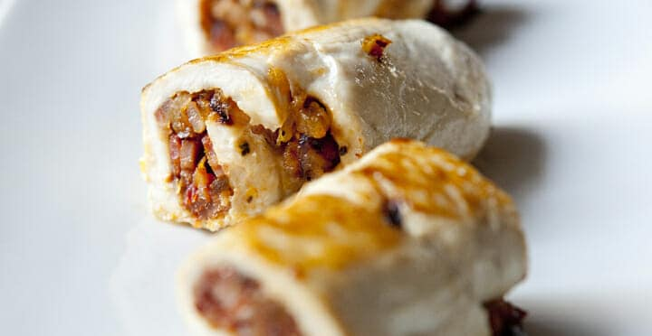 chickenroulade_feature