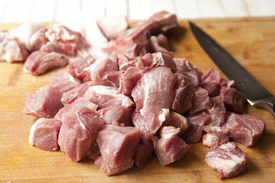 Soy Braised Pork Shoulder