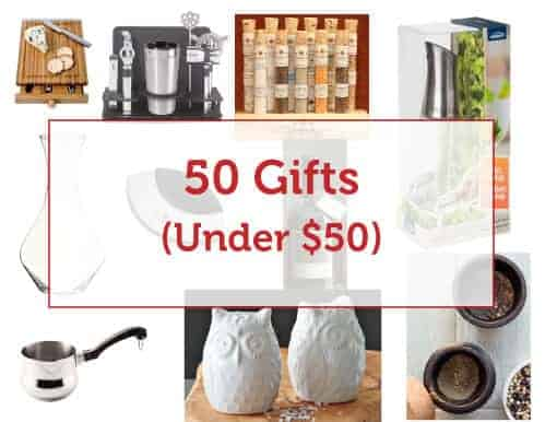 top50gifts