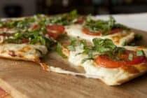 whitepizza_Feature