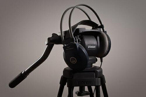 camerastuff