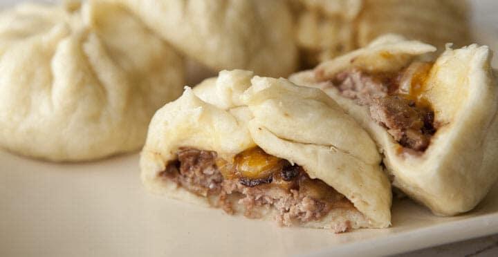 cheeseburgerbuns_Feature