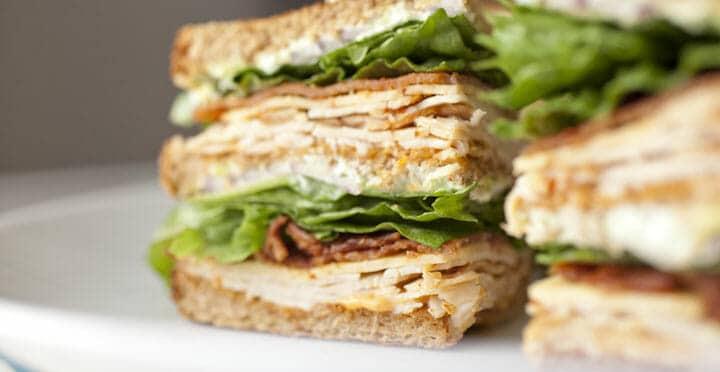 sandwich_feature