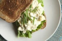 eggsalad_featured