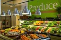 green fresh grocery 12-07
