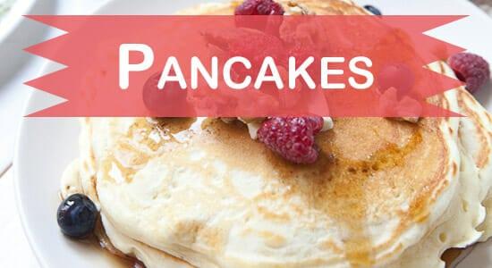 pancakesforpost_550