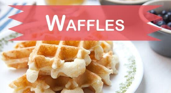 wafflesforpost_550