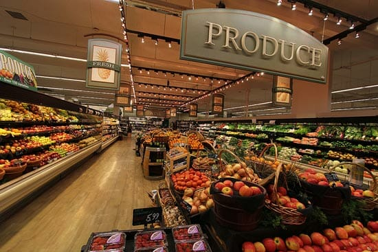 producesection