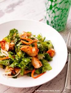 noodle-salad-for-post