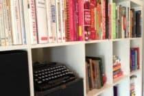 cookbookshelves