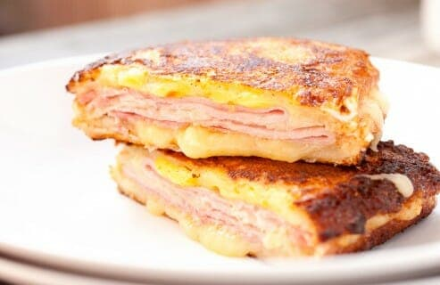 Image result for images of ham and cheese sandwich