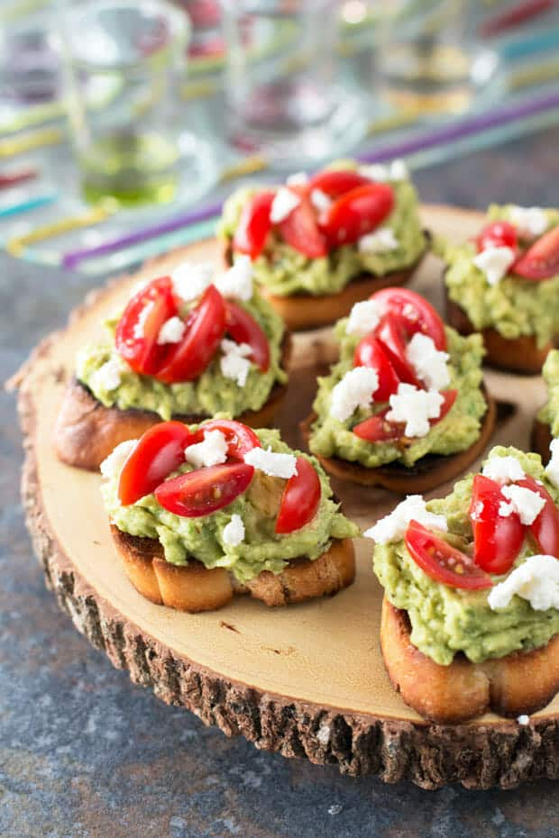 Avocado-and-Goat-Cheese-Crostini-Picture-620x930