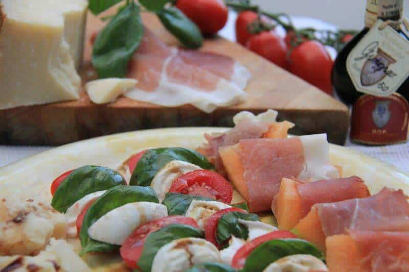 Italian-Antipasto-Platter