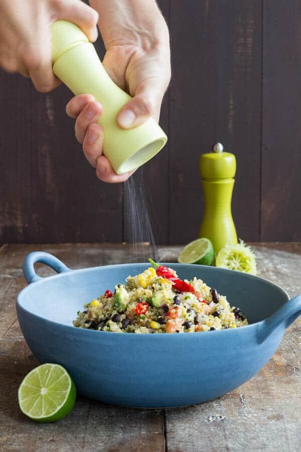 Mexican-Quinoa-Salad-2