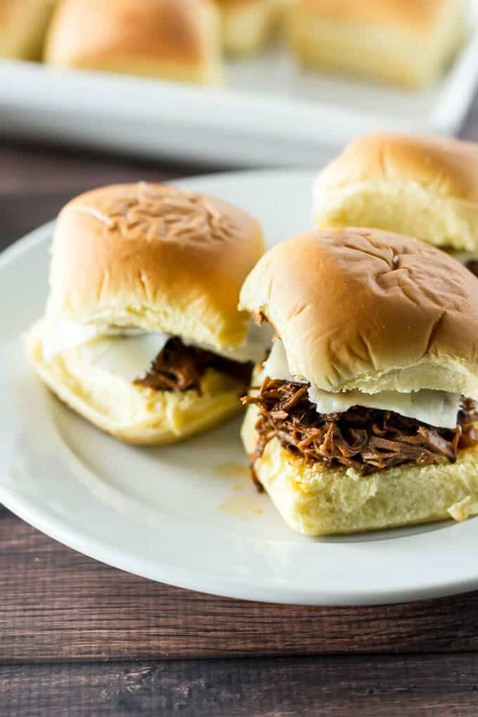 Short-Rib-Sliders-2