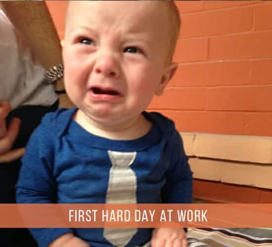 firstdayatwork-post
