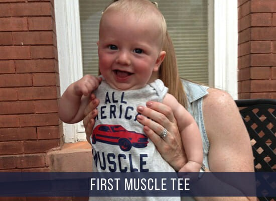 firstmuscletee-post