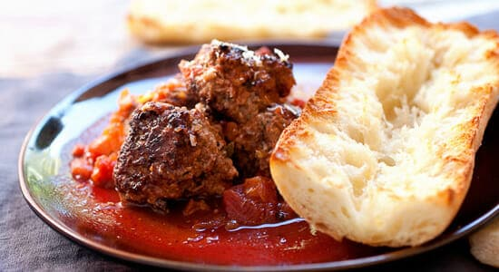 braised-meatballs-550