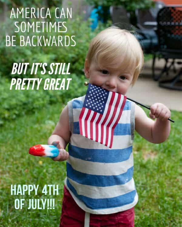 America-backwards2