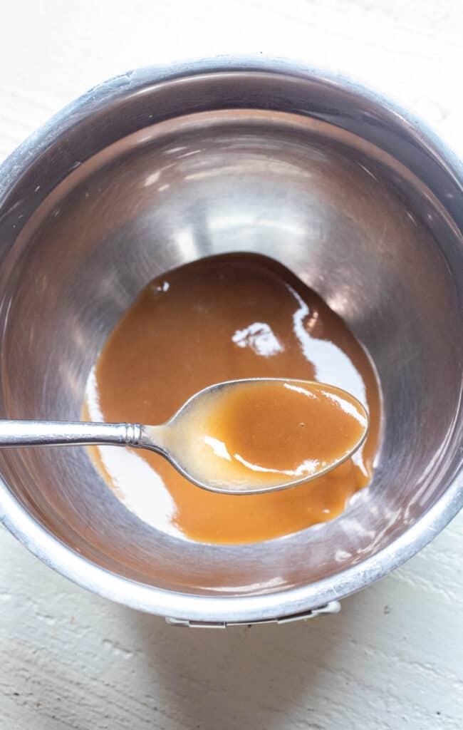 Tamarind Paste for Pad Thai Sauce
